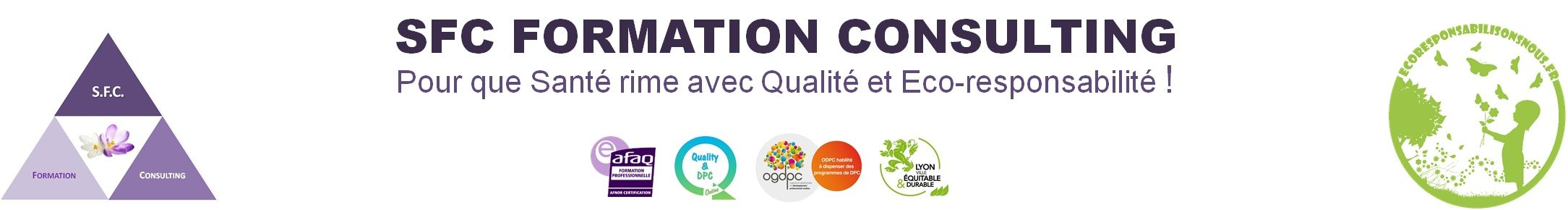 cropped-SFC-Formation-Consulting-Pharmaciens-laboratoires-Ordre-OGDPC-COFRAC9-1.jpg