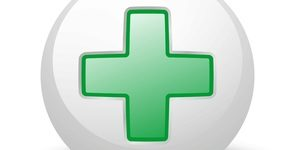 tn_Qualité-Pharmacie-ISO15189- Certification-SFC Formation Consulting