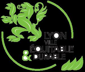 LVED Lyon ville equitable et durable png
