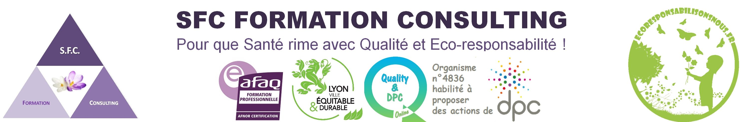 cropped-SFC-Formation-Consulting-Pharmaciens-laboratoires-Ordre-DPC-OFFICIEL3.jpg