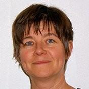 Evelyne FORNER CAPELLE